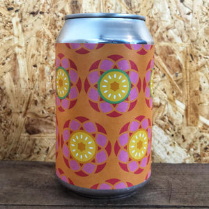 Brick Melon And Rose Sour 2.8% (330ml)