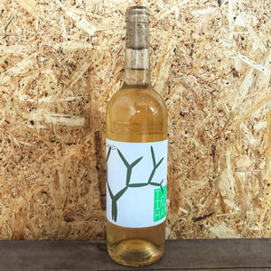 Tillingham White 2018 10.5% (750ml)