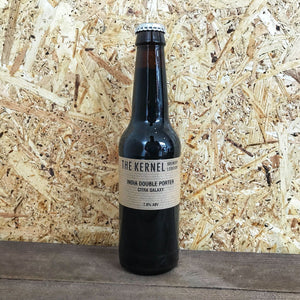The Kernel India Double Porter 7.8% (330ml)