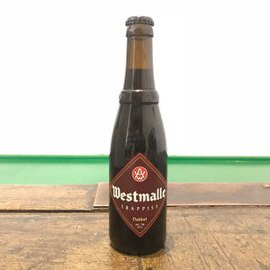 Westmalle Double 7% (330ml)