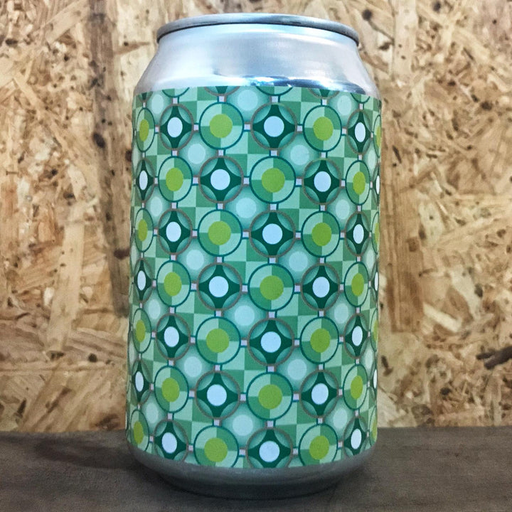 Brick Kiwi and Lime Sour 3.6% (330ml)