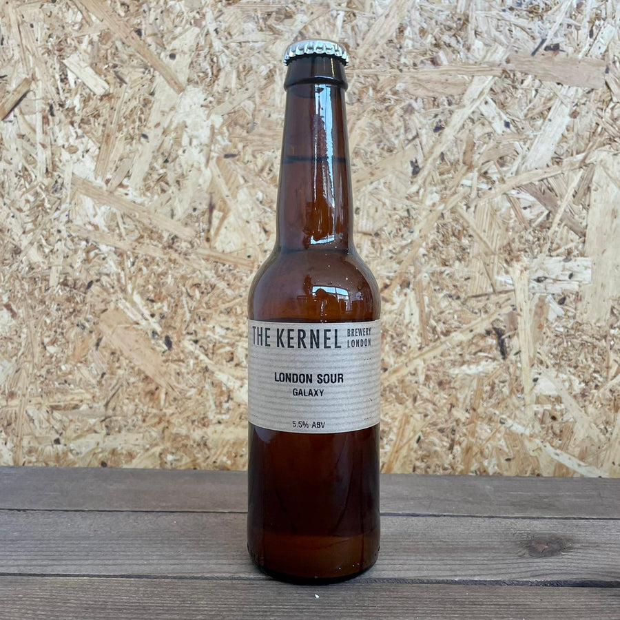 The Kernel London Sour Galaxy 5.5% (330ml)