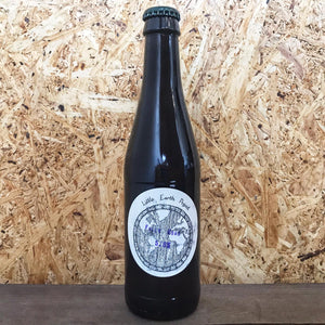 Little Earth Folly Road 5.8% (330ml)