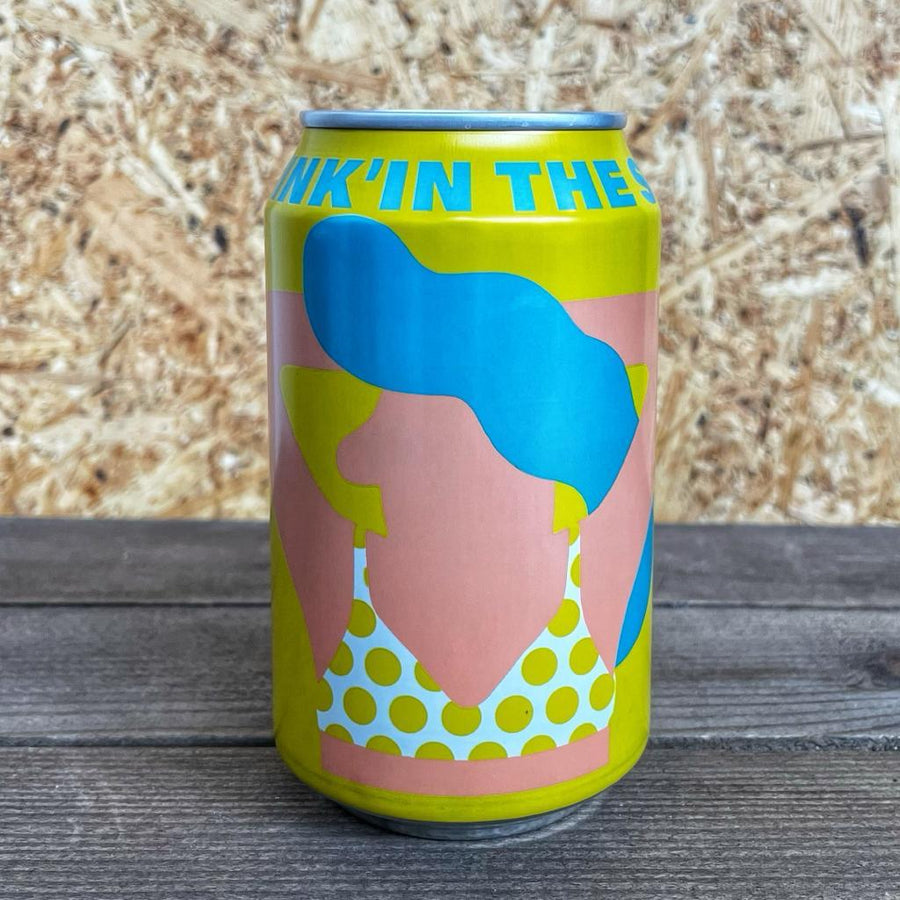 Mikkeller Drink'in the Sun 0.3% (330ml)