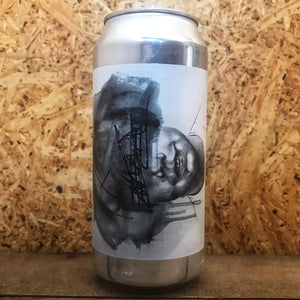 Verdant Pavement Licker DIPA 8% (440ml)