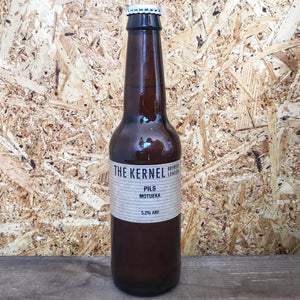 The Kernel Pils Motueka 5.2% (330ml)