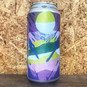 Northern Monk Montage Mosaic DDH IPA 6.5% (440ml)
