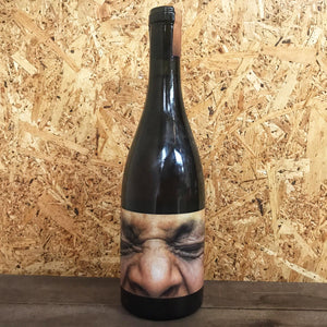 Renegade Wine Rahul Skin Contact 11.2% (750ml)