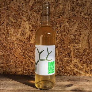 Tillingham White 2019 9% (750ml)