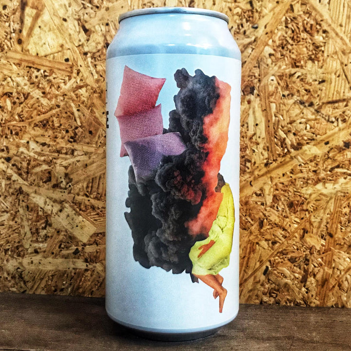Whiplash Apocalypse Dreams DIPA 8% (440ml)