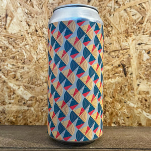 Brick Citra Pale 5% (440ml)