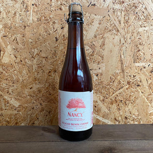 Allagash Nancy 6.4% (375ml)