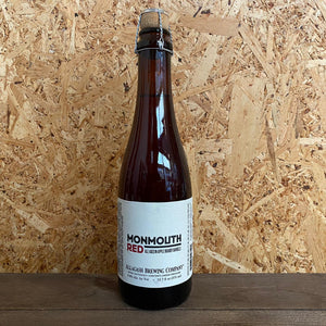 Allagash Monmouth Red 6.6% (375ml)