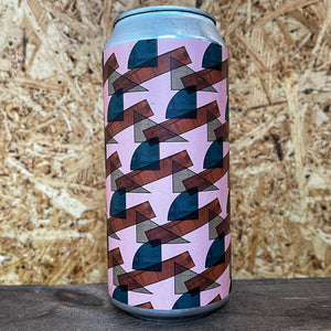 Brick DDH IPA Idaho 7 6% (440ml)