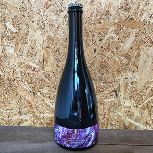 London Beer Factory Skin Contact 2020 Pinot Noir 8.4% (750ml)