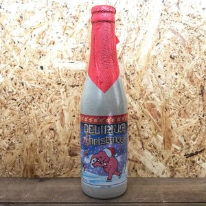 Delirium Christmas 10% (330ml)
