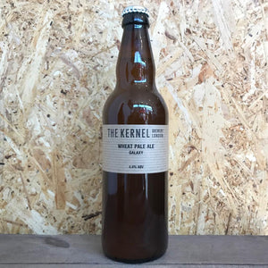 The Kernel Wheat Pale Ale Galaxy 4.4% (500ml)