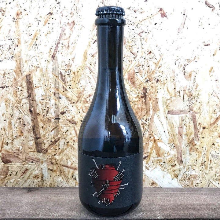 Beavertown Tempus Entomb Gose 4% (375ml)