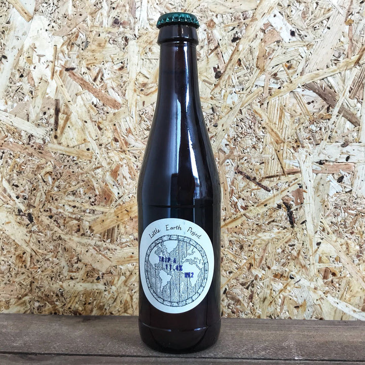 Little Earth Project TRIPA mk 2 11.4% (330ml)