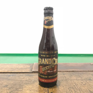 Rodenbach Grand Cru 6% (330ml)
