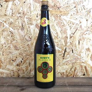 Brooklyn Kiwis Playhouse 8.1% (750ml)