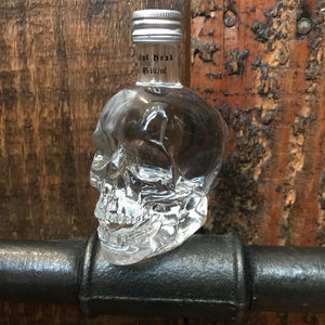 Crystal Head Vodka 40% Mini (5cl)