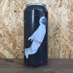 Collective Arts Life in the Clouds NE IPA 6.1% (473ml)