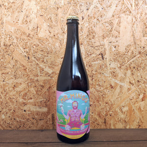 Jester King Mr Mingo 5.9% (750ml)