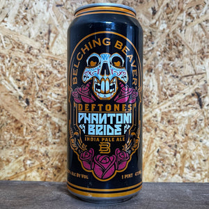 Belching Beaver Deftones Phantom Bride 7.1% (473ml)