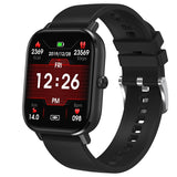 OLED Display SmartWatch Pro Fitness