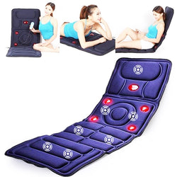 Massage Mat Pro Full Body Massage Mattress