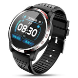 Ultra Fitness Pro SmartWatch ECG+HRV+SpO2 Smartwatch Blood Oxygen Health Monitor Smart Watch