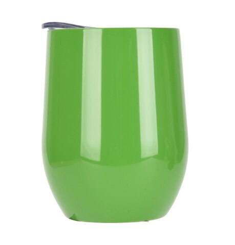 SwigSip Cool Wine Cup Insulated Flasks Tumblers