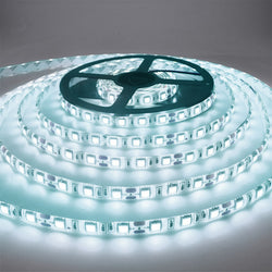 5M 300 LED Strip Light - Waterproof and Non-waterproof