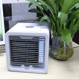 Portable Air Conditioner - Mobile Air Conditioner - USB Mini Portable Air Conditioner
