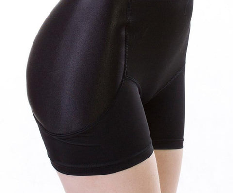Magic Hourglass Hip Pants