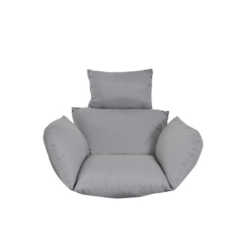 Ultra Comfy Swing Chair Cushion Egg Chair Cushion Seat