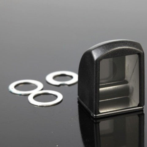 Universal Mini Magnetic Spy Phone Lens