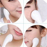 Anti Wrinkle Natural Facial Skin Massage Device