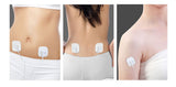 Ultrasound EMS Body Slimming Massager Weight Loss Lipo Anti Cellulite Fat Burner