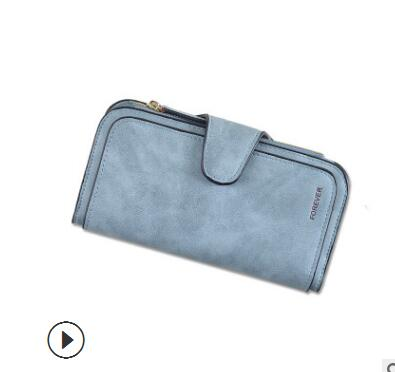 Crossbody Phone Purse with in-built wallet