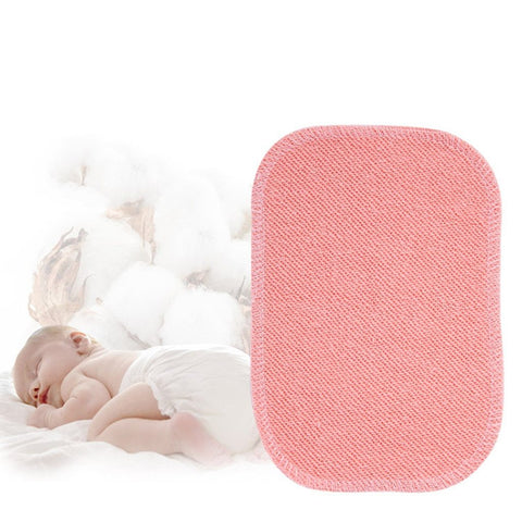 Anti Dust Mite Critter Guard Pad