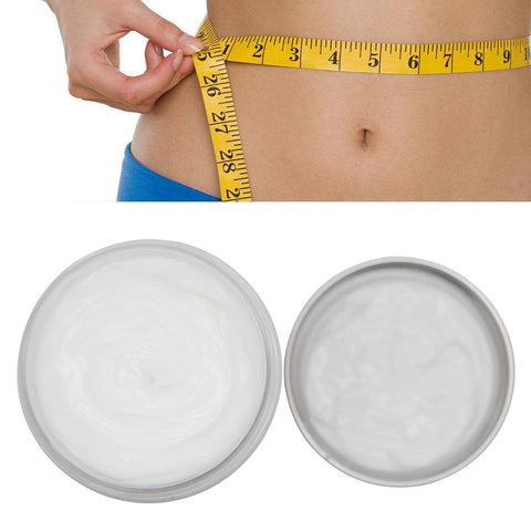 Slimming & Fat Burner Cellulite Cream 20 Minute Therapy