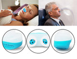 Anti Snore Nose Purifier