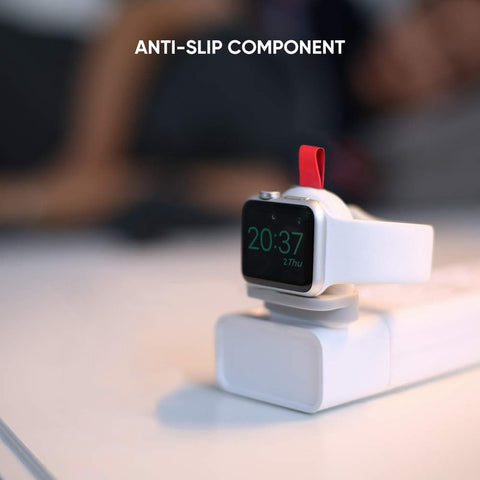 Apple Watch USB Charger Apple Watch Series 2 and 3
