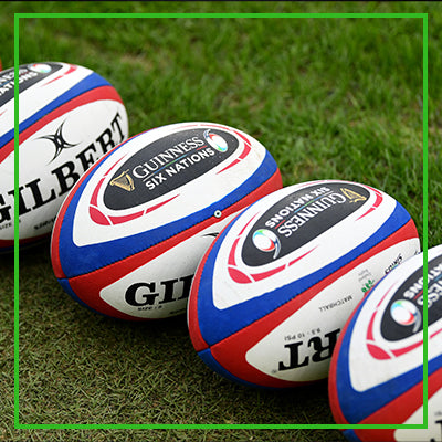 Rugby Balls Buyers Guide