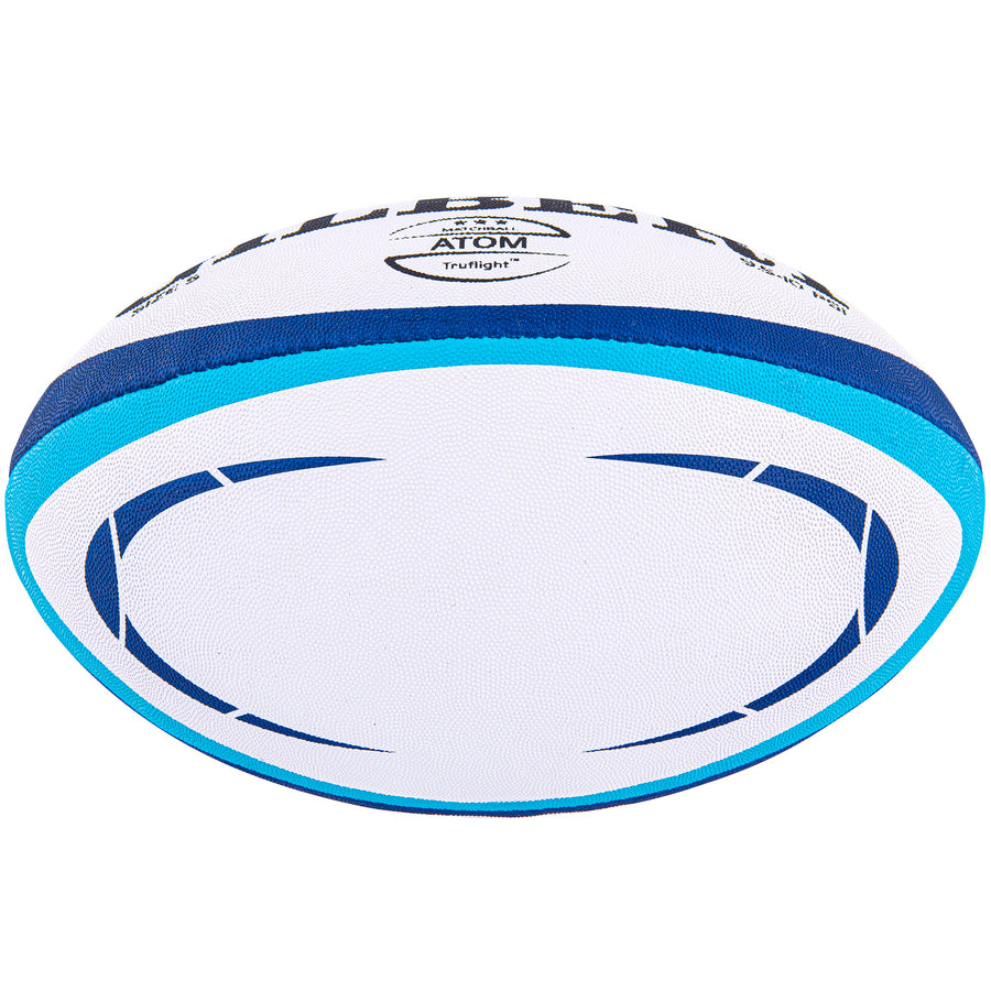 2600 RBAD20 48428305 Ball Match Atom Blue Size 5, Tertiary