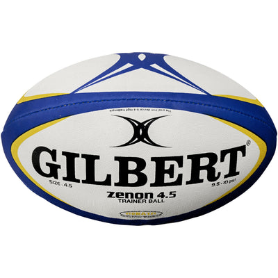 Training Rugby Balls – Gilbert Rugby