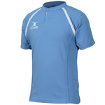 2600 RCAC14 81415505 Shirt Xact Ii Light Sky M