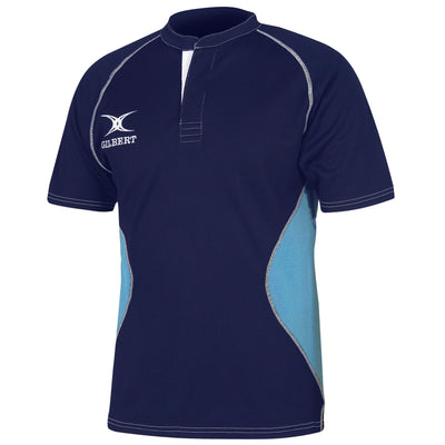 e9ca8fa3726 Men's Rugby Match Kit – Gilbert Rugby